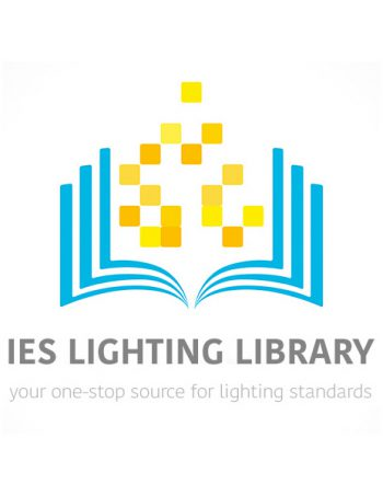 IES Lighting Library