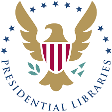 Presidential Library