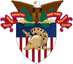 U.S Military Academy Coat of Arms