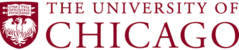 Univeristy of Chicago